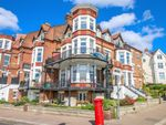 Thumbnail for sale in Grosvenor Court, Westcliff-On-Sea, Essex