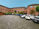 Thumbnail to rent in Milton Court, Sandon Road, Smethwick