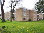 Thumbnail to rent in Crieff Court, Teddington