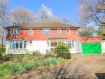Thumbnail for sale in Furzefield Chase, Dormans Park, East Grinstead, West Sussex