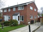 Thumbnail to rent in Cranleigh Close, Blackrod, Bolton