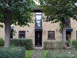 Thumbnail to rent in Avondale, Ash Vale, Aldershot