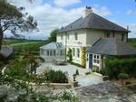 Property history Saltash, Cornwall PL12