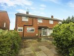 Thumbnail for sale in Tiverton Avenue, North Shields, Tyne And Wear