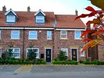 Thumbnail to rent in Cleminson Gardens, Cottingham, East Riding Of Yorkshire