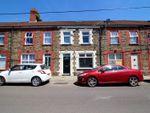 Thumbnail for sale in Ynys Terrace, Rhydyfelin, Pontypridd