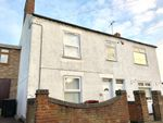 Thumbnail to rent in Castle Street, Eastwood, Nottingham