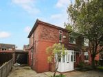 Thumbnail for sale in Peelwood Avenue, Little Hulton, Manchester