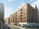 Thumbnail to rent in Unit 2 Shoreditch Exchange, Hackney Road, London