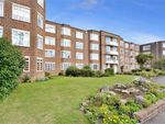 Thumbnail for sale in Downview Court, Boundary Road, Worthing, West Sussex