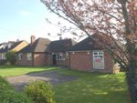 Thumbnail for sale in Bicester Road, Launton, Bicester