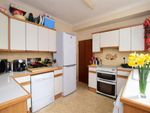Thumbnail for sale in Mill Road, Sturry, Canterbury, Kent
