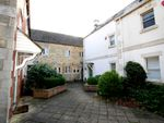Thumbnail to rent in Starfield Court, Holt