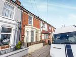 Thumbnail for sale in Dover Road, Portsmouth