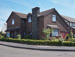 Thumbnail for sale in Ffordd-Y-Morfa, Black Lion Road, Gorslas, Llanelli