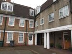 Thumbnail for sale in Aeroville, Colindale, London
