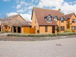 Thumbnail for sale in Groombridge, Kents Hill, Milton Keynes