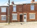 Thumbnail to rent in Standish Street, South Moor, Stanley