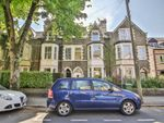 Thumbnail to rent in Conway Road, Pontcanna, Cardiff