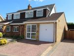 Thumbnail to rent in Charnwood Road, Whitchurch, Bristol