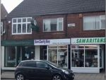 Thumbnail to rent in Ashby High Street, Scunthorpe