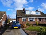 Thumbnail to rent in Burton Road, Sutton-In-Ashfield