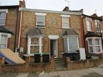 Thumbnail for sale in Clonmell Road, London
