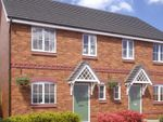 Thumbnail to rent in Holyoake Road, Worsley, Manchester