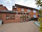 Thumbnail for sale in Coppice Path, Chigwell