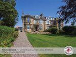 Thumbnail for sale in Ravenswood, 14, Links Road, Lundin Links, Fife