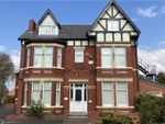 Thumbnail for sale in 65 Scarisbrick New Road, Southport, Merseyside