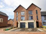 Thumbnail for sale in 38, Portland Drive, Barry, Vale Of Glamorgan