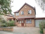 Property history New Forest Road, Brooklands, Manchester M23