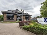 Thumbnail to rent in Octavia House, Westwood Way, Westwood Business Park, Coventry, West Midlands