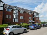 Thumbnail to rent in Apartment 8 The Orchards, Walwyn Road, Colwall, Malvern, Herefordshire