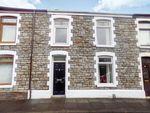 Thumbnail to rent in Oakwood Street, Port Talbot