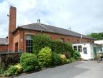 Thumbnail to rent in Room 3 Willow Suite, Crown House, Kings Road, Evesham