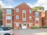 Thumbnail to rent in The Mill, Enderley Street, Newcastle Under Lyme, Staffordshire