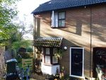 Thumbnail for sale in Lawsone Rise, High Wycombe