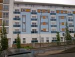 Thumbnail to rent in Hudson House, Surrey