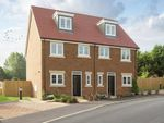 """Thumbnail to rent in """"The Hulsfield"""" at Waynflete Road, Headington, Oxford"""