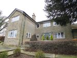 Thumbnail for sale in Rattle Grange, Cripton Lane, Ashover, Chesterfield