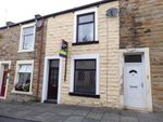 Thumbnail to rent in Melbourne Street, Padiham, Burnley, Lancashire