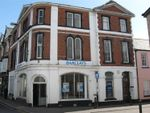 Thumbnail to rent in Maryport Street, Usk