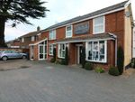 Thumbnail to rent in Victoria Road, Diss
