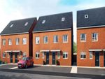 Thumbnail to rent in Willow Road, Bedford
