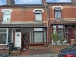 Thumbnail to rent in Campbell Terrace, Birches Head, Stoke-On-Trent