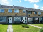 Thumbnail for sale in Freshwater Drive, Hamworthy, Poole