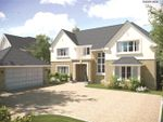 Thumbnail for sale in Brampton House And Mulberry House, Gorelands Lane, Chalfont St. Giles, Buckinghamshire