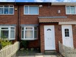 Thumbnail to rent in Northbourne Road, Jarrow